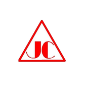 Work Instruction icon