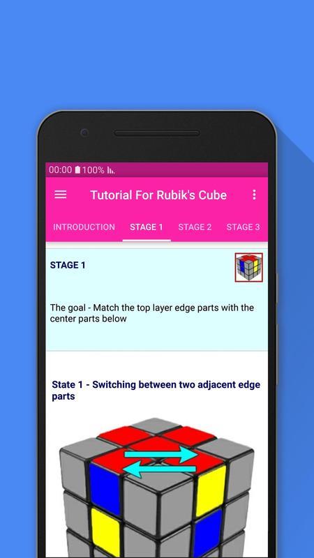 инструкция 3 2 кубик