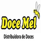 Distribuidora de doces Doce Mel icon