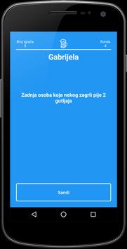 Cugopol screenshot 2