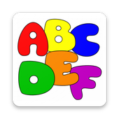 Spelling Practice For Kids icon