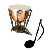 PHP Music  - Beta icon