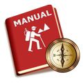Survival Guide and manual