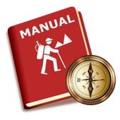 Guía de Supervivencia icono