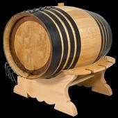 Fractional Distillation icon