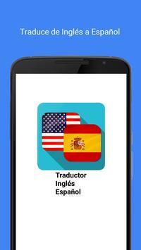 Traductor captura de pantalla 6