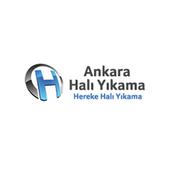 Ankara Halı Yıkama icon