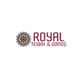 Royal Tesbih icon