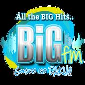BIGFM icon