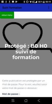 Support Formation B0/H0V cc Morgan Detoisien screenshot 2