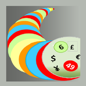 MyLottoPicks icon
