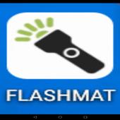 FLASHMAT icon