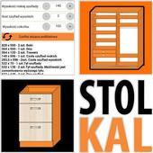 STOLKAL - for carpenters icon