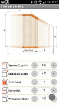 STOLKAL - for carpenters screenshot 4
