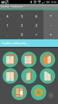 STOLKAL - for carpenters screenshot 2