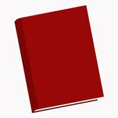 Musique: dictionnaire d'accords et gammes icon
