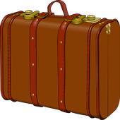 Unique Travelers Club icon