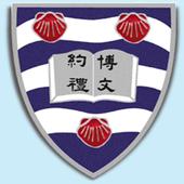 長洲官立中學 STEM icon