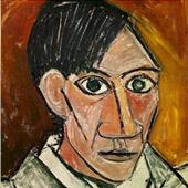 Modern Art 2 icon
