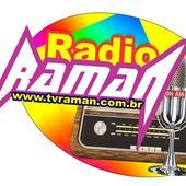 Radio Raman icon
