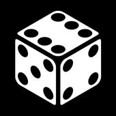Dadi icon