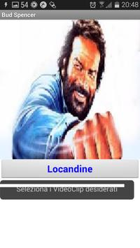 Bud Spencer & Terence Hill screenshot 1
