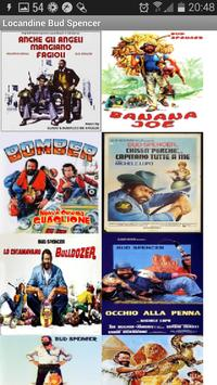 Bud Spencer & Terence Hill screenshot 2