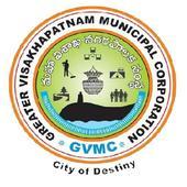 GVMC Geo Tag Bins Registration icon