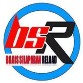 BSR ROLOAD icon