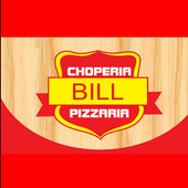 Bill Pizzaria icon