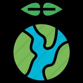 Same Ecología icon