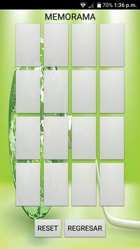 Same Ecología poster