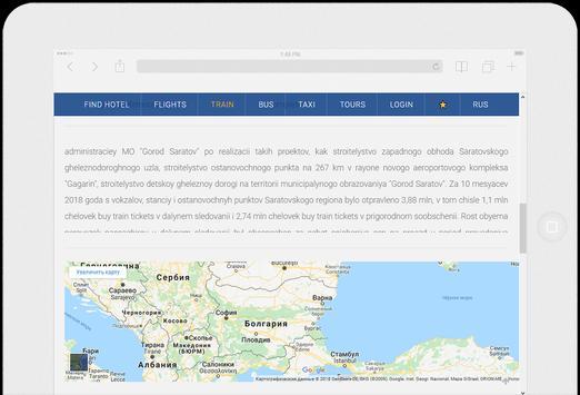 Booking-search ( Букинг поиск ) search on booking screenshot 8