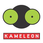 Radio Kameleon icon