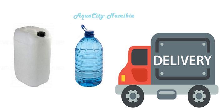 AquaCity poster