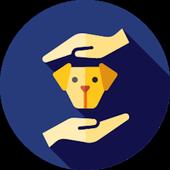 PetStop icon