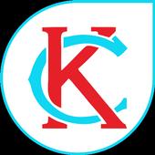 kutaicoding icon