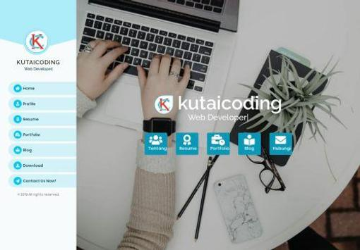 kutaicoding screenshot 7