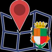 CoolTourSilla icon