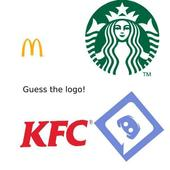 Guess The Logo | Угадай Логотип icon