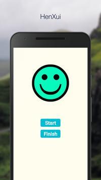 HenXui – Cách hữu hiệu không theo cách bạn nghĩ screenshot 1