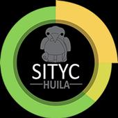 SITYC icon