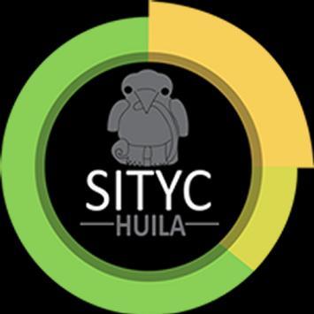 SITYC screenshot 1