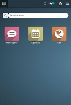 PowerAgenda screenshot 8