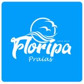 FloripaPraias icon
