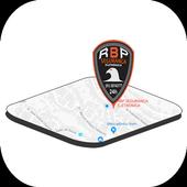 RBP Segurança icon