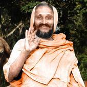 Shridhara Sarvaswam (NO ADS!!!) icon