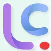 LIMUS PULSA icon