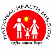 NHM PI icon