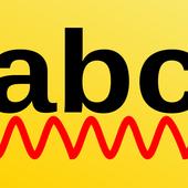 Spelling Practice icon